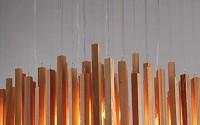 WCG-New-Modern-Contemporary-Decorative-Design-Wooden-Ceiling-Light-Dinning-Room-Living-Room-Bedroom-Chandelier-110-120v-14.jpg
