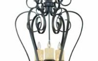 World-Imports-5956-97-Stafford-Spring-Collection-6-Light-Hanging-Chandelier-Dark-Antique-Bronze-48.jpg