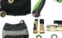 Heavy-Duty-Garden-Hose-Expandable-Hose-Set-50-Ft-10-pattern-Garden-Hose-Nozzle-And-Expandable-Lightweight-Ultra6.jpg