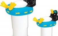 Hydro-Tools-87281-Large-Capacity-Floating-Penguin-Pool-Chemical-Dispenser1.jpg