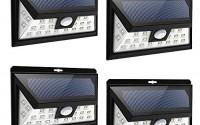 Litom-24-Big-Led-Solar-Power-Lights-Waterproof-Wide-Angle-Solar-Lights-Outdoor-Garden-Lighting-4pack11.jpg