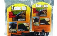 Master-Mark-Plastics-12120-Abs-Plastic-Stake-Anchors-For-Landscape-Edging-10-Inch-20-Pack2.jpg