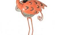 Moonrays-92524-Solar-Powered-Flamingo-Garden-Accent-White-Led-Light9.jpg