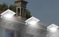 New-Version-PIR-Sensor】GMFive-4-LED-PIR-Sensor-Motion-Waterproof-Solar-Powered-Outdoor-Garden-Fence-Post-Wall-Mount-Light-Security-Lamp-Night-Light-24.jpg