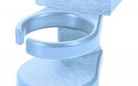 Recycled-Plastic-Adirondack-Chair-Cup-Holder-Sky-Blue-6-L-X-4-W-X-4-H-14.jpg