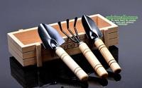 Sun-e-3-Pcs-Set-Mini-Garden-Plant-Tool-Gardening-Tool-Shovel-Rake13.jpg