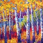 Toland-Blissful-Birches-Decorative-Colorful-Multicolor-Tree-Autumn-Fall-Usa-produced-House-Flag16.jpg