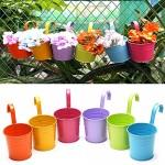 Multicolor-Metal-Iron-Indoor-Outdoor-Garden-Planters-Hanging-Flower-Plant-Pots-Small-Modern-For-Railing-Balcony10.jpg