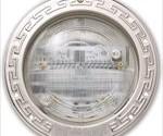 Pentair-601301-IntelliBrite-5G-White-Underwater-LED-Pool-Light-120-Volt-50-ft-Cord-500-Watt-Equivalent-29.jpg