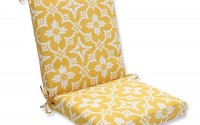 Pillow-Perfect-Outdoor-Indoor-Aspidoras-Soleil-Squared-Corners-Chair-Cushion-26.jpg
