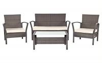 Safavieh-Patio-Collection-Avaron-Outdoor-Living-4-Peice-Wicker-Patio-Furniture-Set-Brown-Beige-26.jpg