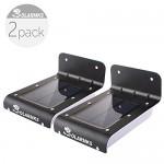 Solarmks-Pm-1116-Solar-Lights-Black-16-Led-Motion-Sensor-Solar-Yard-Lights-Outdoor-Pack-Of-21.jpg