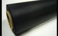 Super-Screen-60-Inch-X-25-Ft-Black-17-14-Mesh4.jpg