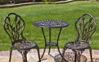 Best-Choice-Products-reg-Outdoor-Patio-Furniture-Tulip-Design-Cast-Aluminum-Bistro-Set-In-Antique-Copper9.jpg