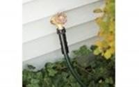 Generic-QY-US4-160215-1221-8-2524-Adapter-3-4-FHT-1-2-Outdoo-Outdoor-Sprinkler-Garden-Garden-kler-Ad-Watering-Connect-Connect-Drip-Tube-Faucet-Watering-Connect-24.jpg