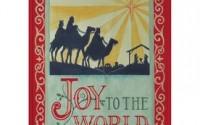 Joy-to-the-World-Porch-Flag-12-5-X-18-3-Wiseman-Star-and-Nativity-34.jpg