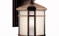 Kichler-Lighting-11018pr-Cameron-18-watt-1-light-Fluorescent-Energy-Star-Outdoor-Wall-Mount-Prairie-Rock-With11.jpg