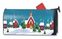 MailWraps-Winter-Village-Mailbox-Cover-06054-35.jpg
