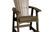 Vifah-V1086-ww-Recycled-Plastic-Adirondack-Bar-Chair-Weathered-Wood5.jpg