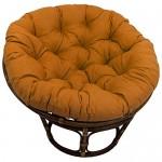 42-inch-Bali-Rattan-Papasan-Chair-With-Cushion-Solid-Outdoor-Fabric-Tangerine-Dream9.jpg