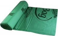 BioBag-13-gallon-Compostable-Liners-10-Bags-14-Rolls-per-Case-24-x-32-35.jpg