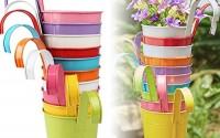 Bloom-This-Autumn-Aerwo-10pcs-Hanging-Flower-Pots-Metal-Iron-Bucket-Garden-Planter-Plant-For-Outdoor-Indoor19.jpg