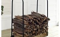 Crosley-Hartman-Adjustable-Firewood-Storage-Rack-Black-17.jpg
