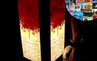 Golden-Bodhi-Tree-Red-Pink-White-Table-Lamp-Lighting-Shades-Floor-Desk-Outdoor-Touch-Room-Bedroom-Modern-Vintage12.jpg