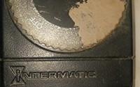Intermatic-HB51R-Sprinkler-Timer-30.jpg