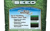 Pennington-Seed-Smart-Seed-Tall-Fescue-Premium-Grass-Seed-Blend-750-Sq-Ft-Bagged-3-Lb-24.jpg