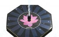 Solar-Bird-Bath-Pump-Ankway-1-4W-Octagon-Shape-Lotus-Printed-Birdbath-Fountain-for-Garden-Patio-Pool-16.jpg