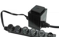 Easypro-20-Watt-Pond-Light-Transformer-MT20-with-6-Quick-Connects-39.jpg