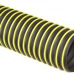 Flexaust-3-Feet-of-5-Inch-T7W-Flexible-Hose-for-Lawn-Leaf-Blower-Vac-Grass-Catcher-Bagger-56.jpg
