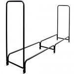 INNO-STAGE-8-Foot-Firewood-Log-Rack-Durable-Log-Storage-Holder-Fire-Wood-Pile-Racks-for-Fireplace-Patio-Outdoor-Renewed-24.jpg