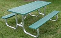 Jayhawk-Plastics-Commercial-Maintenance-free-Recycled-Plastic-Picnic-Table6.jpg