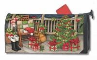 Mailwraps-Santa-s-Porch-Mailwrap-Mailbox-Cover-013924.jpg