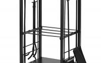 AchieveUSA-Fireplace-Log-Rack-with-4-Tools-Set-Fireside-Firewood-Holders-20.jpg