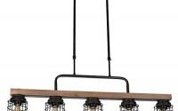 Baiwaiz-Wood-Pool-Table-Light-Rustic-Kitchen-Island-Lighting-Metal-Cage-Linear-Chandelier-Industrial-Farmhouse-Dining-Room-Light-Fixture-5-Light-Edison-E26-069-15.jpg