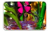 Crystal-Drops-Pink-Flying-Butterfly-Water-P-Doormat-16x24-inch-Entrance-Rug-Rubber-Floor-Mats-Washable-Doormat-Shoe-Scraper-for-Home-1.jpg