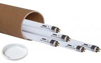 iPower-4FT-45-8IN-54W-T5-Fluorescent-High-Output-HO-Cool-Blue-Grow-Light-Bulbs-5-PACK-6400K-4.jpg