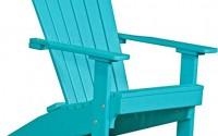 LuxCraft-Lakeside-Recycled-Plastic-Adirondack-Chair-28.jpg