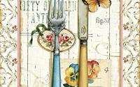 Posterazzi-Collection-Rose-Garden-Utensils-I-Poster-Print-by-Lisa-Audit-10-x-8-40.jpg