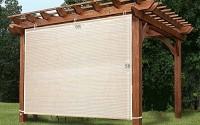 Shatex-Garden-Shade-Fabric-Adjustable-Vertical-Side-Wall-Panel-for-Patio-Pergola-Window-6x5ft-Wheat-22.jpg