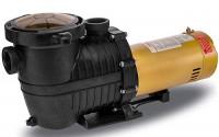 XtremepowerUS-1-5HP-Inground-Pool-Pump-5280GPH-1-5-NPT-Inlet-Outlet-115V-Dual-Watt-2.jpg