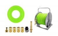 Jielongtongxun001-Metal-Garden-Hose-Reel-Car-Wash-High-Pressure-Water-Gun-Water-Pipe-Stainless-Steel-Water-Pipe-Storage-Rack-Copper-Spray-Gun-Water-Tank-Full-Set-40-M-Green-Tube-Wear-Resistant-12.jpg