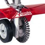 Mantis-8222-Power-Tiller-Crevice-Cleaner-Attachment-for-Gardening-16.jpg
