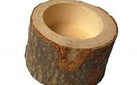 Qingchin-6x4-2cm-Wooden-Candlestick-Tealight-Candle-Holder-Table-Decoration-Plant-Flower-Plot-Ornament-Craft-22.jpg