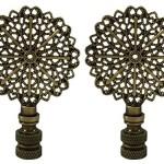 Royal-Designs-Traditional-European-Filigree-Lamp-Finial-for-Lamp-Shade-Antique-Brass-Set-of-2-41.jpg