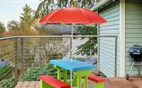 Antik-shop-Camping-Folding-Picnic-Tables-4-Seat-Kids-Picnic-Table-w-Umbrella-Garden-Yard-Folding-Children-Bench-Outdoor-29.jpg