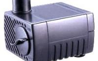 Fountain-Tech-Pump-FT-70-O-66GPH-FT70-O-Outdoor-Indoor-Tabletop-fountain-Pump-replacement-10.jpg